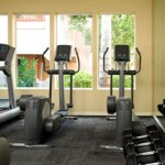 Gym 150x150 ARIZONA   Sheraton Desert Oasis Resort Scottsdale Phoenix