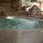 Hot Tub 150x150 ARIZONA   Sheraton Desert Oasis Resort Scottsdale Phoenix