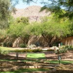 Mini Golf 150x150 ARIZONA   Scottsdale Camelback Resort