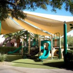 Play Area 150x150 ARIZONA   Sheraton Desert Oasis Resort Scottsdale Phoenix