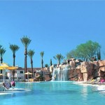 Pool1 150x150 ARIZONA   Sheraton Desert Oasis Resort Scottsdale Phoenix
