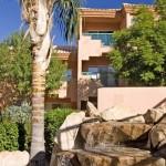 Scottsdale Villa Mirage Area