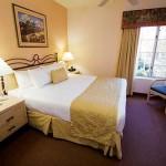 Scottsdale Villa Mirage Bedroom