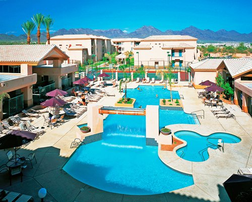 Scottsdale Villa Mirage Resort Spring Training Condo  : Scottsdale Villa Mirage Resort from www.arizonaspringtrainingcondorentals.com size 500 x 400 jpeg 64kB