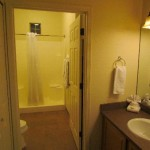 Worldmark Rancho Vistoso Resort Tucson Oro Valley Bathroom1 150x150 ARIZONA   Worldmark Rancho Vistoso Resort Tucson Oro Valley