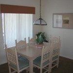 Worldmark Rancho Vistoso Resort Tucson Oro Valley Dining Area 150x150 ARIZONA   Worldmark Rancho Vistoso Resort Tucson Oro Valley