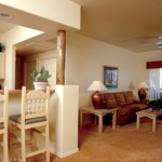 Worldmark Rancho Vistoso Resort Tucson Oro Valley Living Kitchen Area 150x150 ARIZONA   Worldmark Rancho Vistoso Resort Tucson Oro Valley