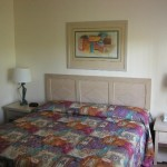 Worldmark Rancho Vistoso Resort Tucson Oro Valley Master Bedroom 150x150 ARIZONA   Worldmark Rancho Vistoso Resort Tucson Oro Valley