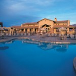 Worldmark Rancho Vistoso Resort Tucson Oro Valley Pool 150x150 ARIZONA   Worldmark Rancho Vistoso Resort Tucson Oro Valley