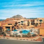 Sedona Summit Resort