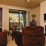 Worldmark Phoenix Living Area2