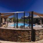 Worldmark Phoenix Pool2