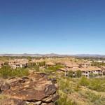 Worldmark Phoenix South Mountain Park